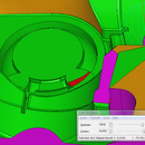 Vero Launch Machining STRATEGIST v12